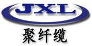 广东聚纤缆/JXL