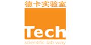 上海德卡/techlabway