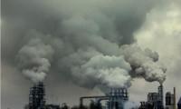 生態部發布《制鞋工業 排污許可證申請與核發技術規范》