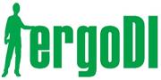 上海仁机/Ergodi