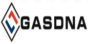 (韩国)韩国GASDNA