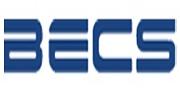 (韩国)韩国BECS