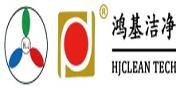 苏州鸿基/HONGJI