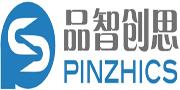 北京品智创思/PINZHICS