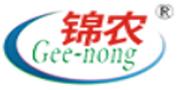 郑州锦农/Gee-nong