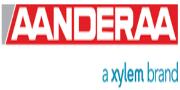 挪威安德拉/Aanderaa