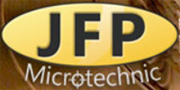 法国JFP