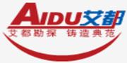 上海艾都/AIDU