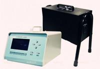 北京召開《土方機械排氣煙度測量方法》標準審查會