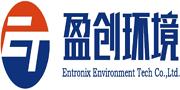 杭州盈创/Entronix