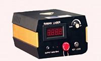 我国利用光学环形镜锁模实现了拉曼光纤激光器的超快激光脉冲