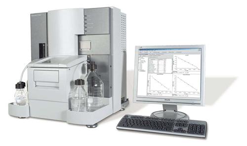 表面等离子共振技术、应用和技术展望