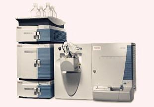 離子阱質譜儀或將取代光譜儀、色質聯用儀等用于混合毒品鑒定