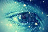 """""""快視系統""""通過驗證 為鴻鵠專項提供可交互的可視化數據"""