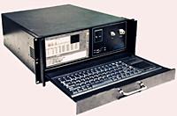 国家市监局发布《GNSS导航信号采集回放仪校准规范》