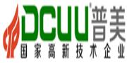中山普美/DCUU