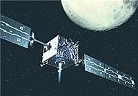 国家市场监督总局发布《星敏感器校准规范》意见征求