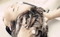 硅油洗发水真的会引起脱发吗?