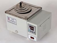 黑龙江市监局发布《实验室用电热恒温水浴锅校准规范》