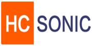 杭州嘉振/HC-SONIC