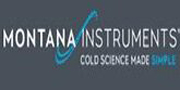 (美国)美国Montana Instruments