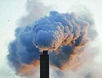 北京生态局发布《2019年北京市大气污染物排放 自动监控计划》