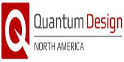 (美国)美国Quantum Design