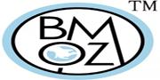 潍坊BMOZ/BMOZ