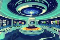 我国光电子技术发展迅猛 光电子产业已形成一定规模
