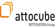 德國Attocube Systems