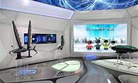 """""""2019未来实验室�z创新与发展高峰论坛""""报名通道正∮式开启!"""