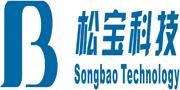 上海松宝/SongBao