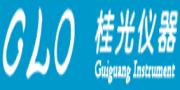 桂林桂光/Guiguang