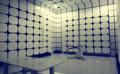 频谱分析仪助力医疗器械电磁兼容注册检验检测业务