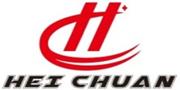 上海黑川/HEI CHUAN