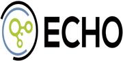 美国ECHO/ECHO
