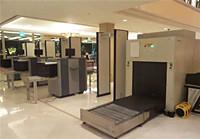 上海迪斯尼允许游客自带食品入园 并考虑增加安全检测仪器
