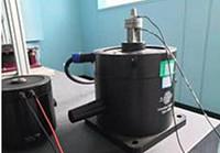 江苏省声学计量委员会顺利验收《振动变送器校准规范》