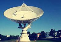 我国巨型太阳望远镜突破光学多领域技术