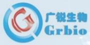 上海广锐/Grbio
