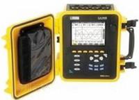 贵州省市场监督管理局发布《电能质量分析仪校准规范》