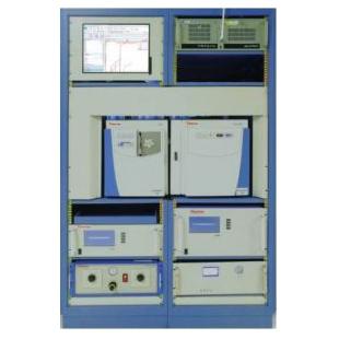 赛默飞 5800-GM挥发性有机物在线气质联用监测系统