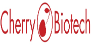 法国Cherry Biotech