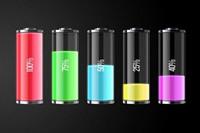 電化學涂層或將代替傳統非活性涂層提高鋰硫電池壽命