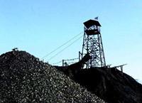 生态部发布《排污许可证申请 煤炭加工—合成气和液体燃料生产》
