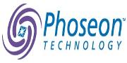 美国phoseon/Phoseon