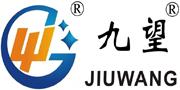 济南九望/JIUWANG