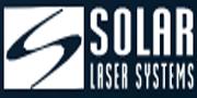 白俄罗斯SOLAR LS/SOLAR LS