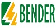 德国本德尔/Bender