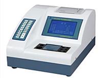 国家市场监督管理总局发布《凝血分析仪校准规范》意见征求
